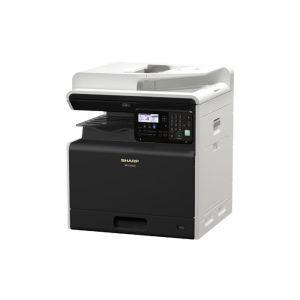 Sharp BP20C20 / BP20C25 Photocopier