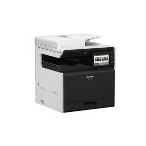 Sharp  BP30C25 Compact Photocopier