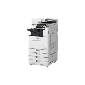 Canon iR-ADV DX 4725i/4735i/4751i Photocopier