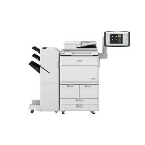 Canon iR-ADV DX 8786/8795/8705 Photocopier