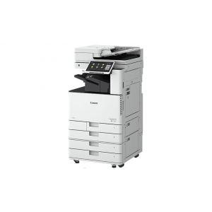Canon iR-ADV DX C5840i / 5850i / 5860i / 5870i Photocopier