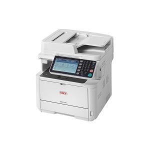 OKI ES4192MFP Photocopier