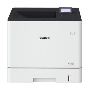 Canon imageCLASS X C1538P