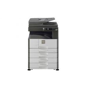 Sharp AR-6023DV  Photocopier