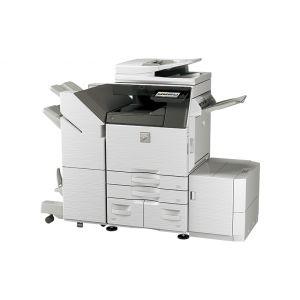 Sharp MX2651 Photocopier