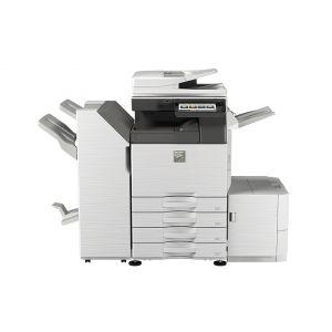 Sharp MX-3051 Photocopier