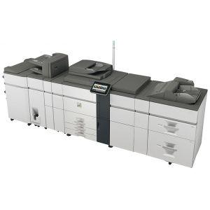 Sharp MX-6580N / MX-7580N Photocopier