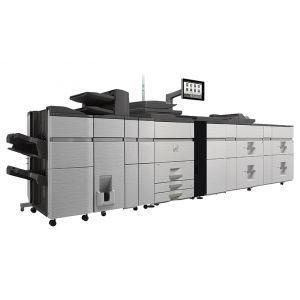 Sharp MX-7090N / MX-8090N Photocopier