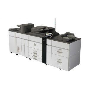 Sharp MX-M905 Photocopier