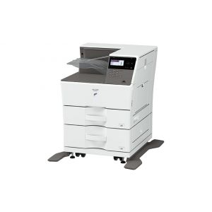 Sharp MX-B350P/ MX-B450P Printer