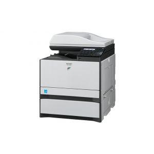 Sharp MX-C300W Photocopier