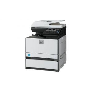 Sharp MX-C304W Photocopier