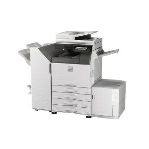 MX-M2651 Sharp Photocopier