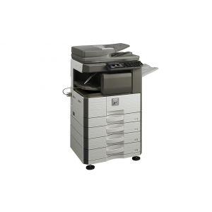 Sharp MX-M266NV / MX-M316NV Photocopier