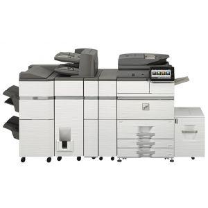 Sharp MX-M6570 / MX-M7570 Photocopier