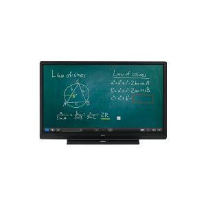 PN-60SC5 Interactive Whiteboard