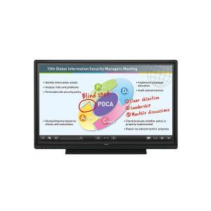 PN-60TB3 Interactive Whiteboard