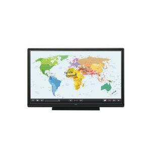 PN-70TB3 Interactive Whiteboard