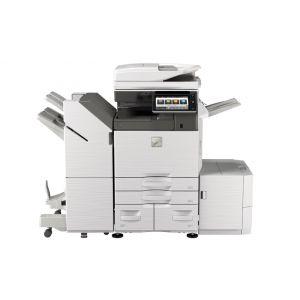 Sharp MX-3071 / MX-3571 / MX-4071 Photocopier