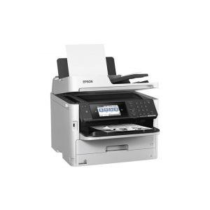 Epson WF-M5799 Photocopier