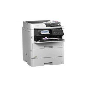 Epson WF-C579R Photocopier