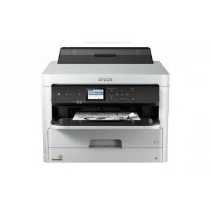 Epson WF-M5299 Printer