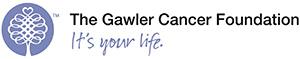 The Gawler Cancer Foundation