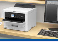 Printer for Business