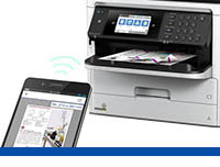 AirPrint Printer