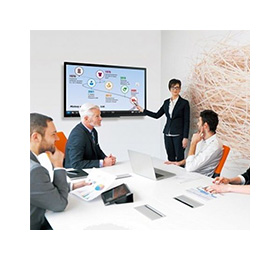 pn-50tc1 interactive whiteboard