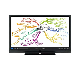 pn70sc5 interactive whiteboard